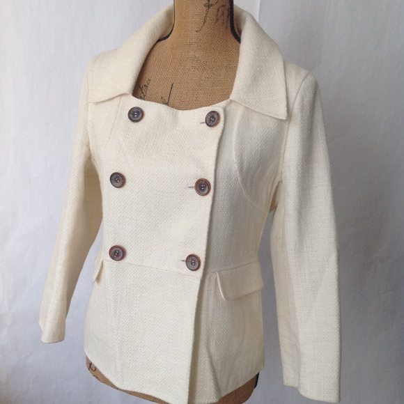 Finition main celine cashmere double breasted vest upfront investments 1715